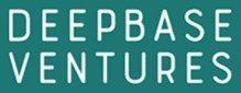 Deepbase Ventures